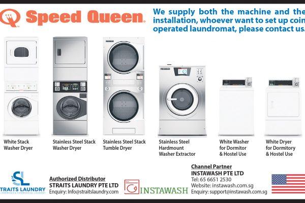 straits-laundry-ad3