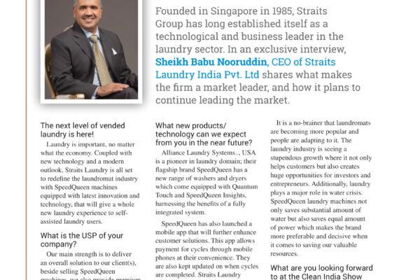 Page 46-Laundry Talks-Straits Laundry lo-1