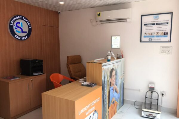 Our Franchise Outlets